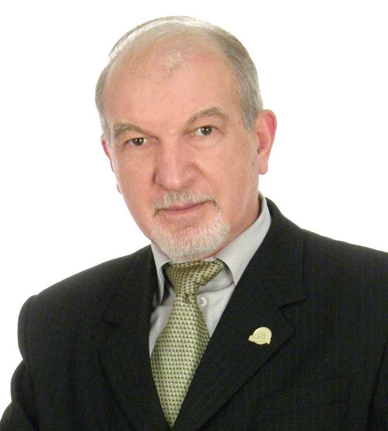 Коростелев Сергей Павлович