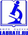 Консультационно-исследовательский центр интеллектуального капитала Лабрейт.Ру (КИЦИК Лабрейт.Ру)