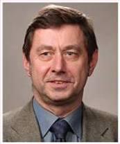 Чиркин Андрей Николаевич