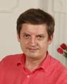 Костин Александр Валерьевич
