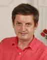 Костин Александр Валерьевич, оценщик интеллектуальной собственности, квалиметролог