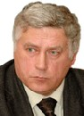 Козырев Анатолий Николаевич