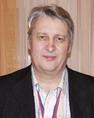 Мисовец Василий Григорьевич, юрист, оценщик