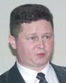 Евгений Шарыкин