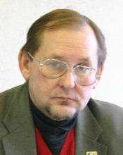 Трифонов Николай Юрьевич