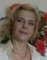Войниканис Елена Анатольевна