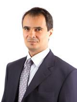 Валерий Шогин