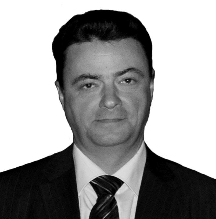 Слуцкий Александр